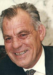 Florencio López Ortigo